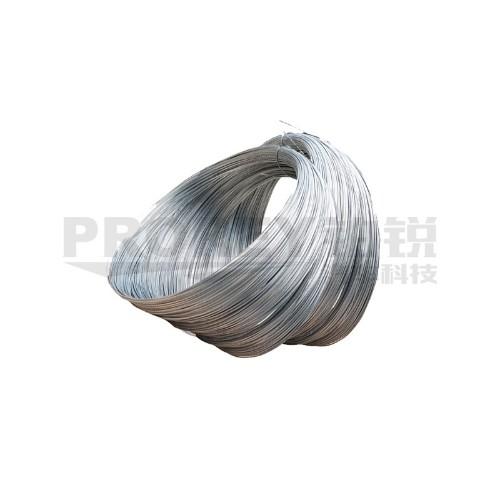 LOCAL 8#(150米/卷) 铁丝