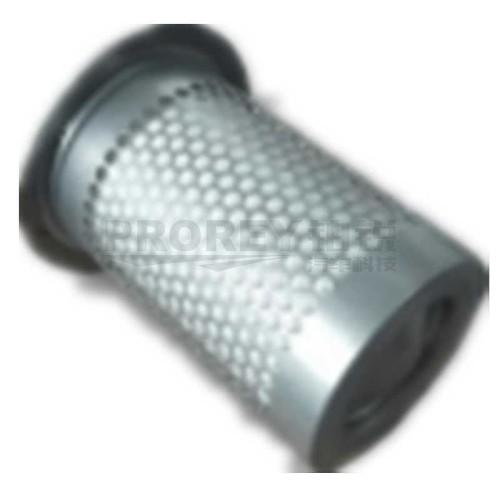 威德漫 30P/DB2074 空压机油分离器