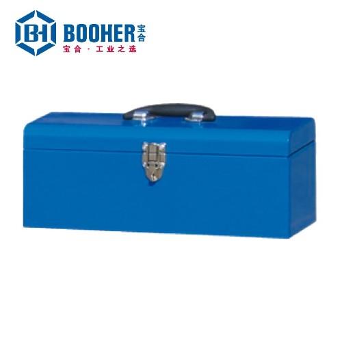 宝合 0506016 16英寸手提工具箱410x155x120mm