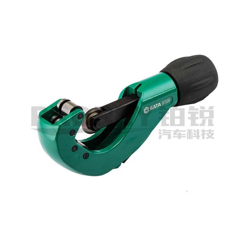 GW-130053990-世达 97306 不锈钢管切管器3-35mm-1主图