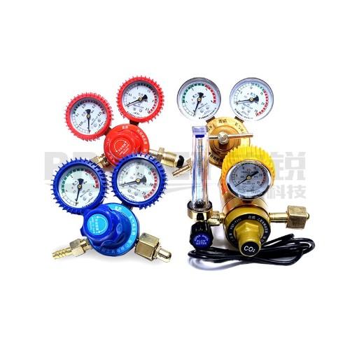 纯铜 乙炔表减压表