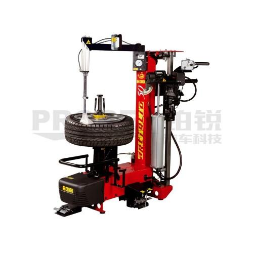 CORGHI科吉 A50+辅助臂 轮胎拆装机拆胎机扒胎机