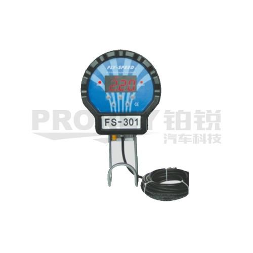 风速 FS-301 轮胎充气机