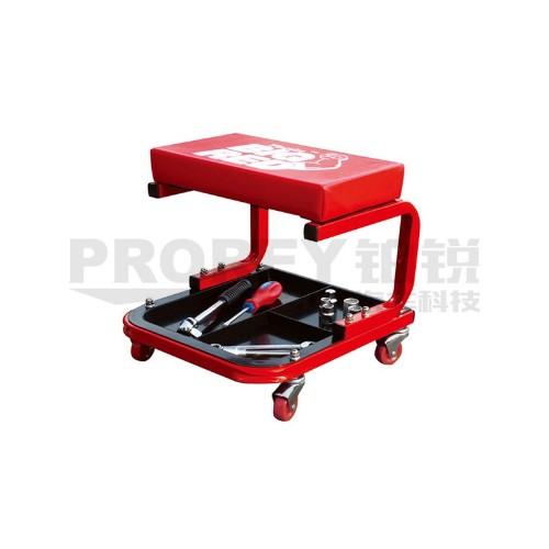 通润 TR6100 U型修车凳