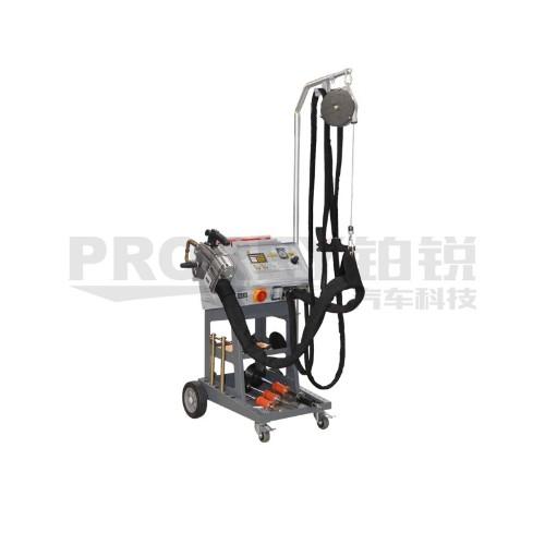飞鹰 FY-9900C 多功能C型电阻点焊机