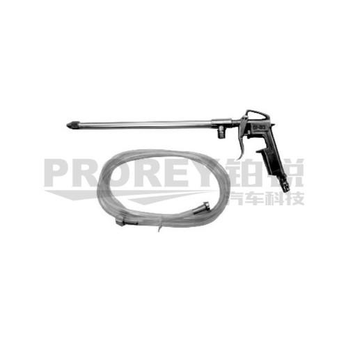 优耐特工具 136205 引擎清洁枪801(普通)