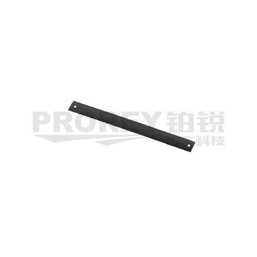 浦而曼 MTF02 钣金锉刀片(粗齿)