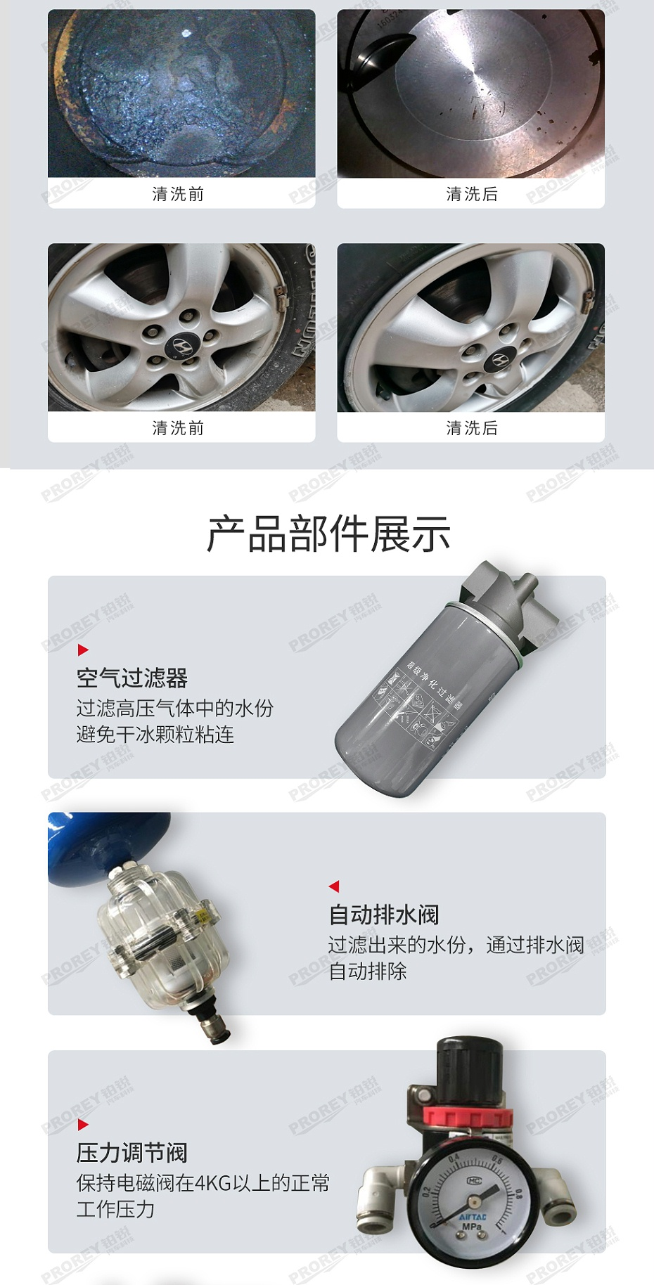 GW-130041449-浦而曼 DIC26 干冰清洗机-4