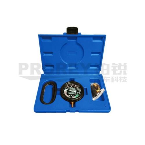 海铂锐 H170207 真空压力表