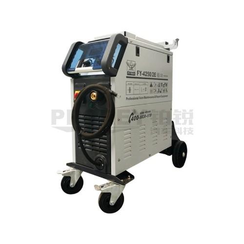 飞鹰 FY4250/2E 二氧化碳焊机