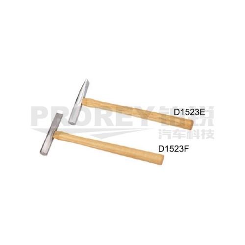 TJG D1523E 八卦锤(横)