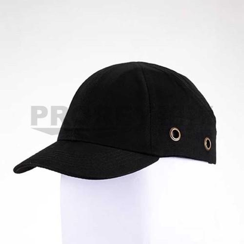 世达 TF0401 轻型防撞帽