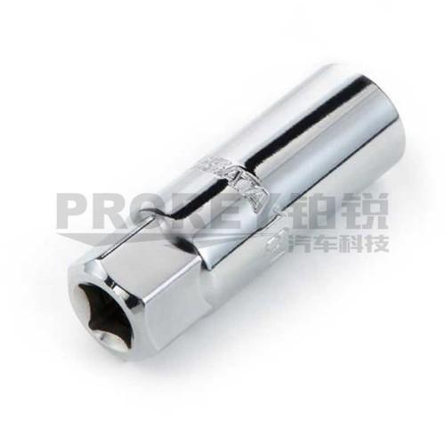 世达 12915 10mm系列火花塞套筒16mm