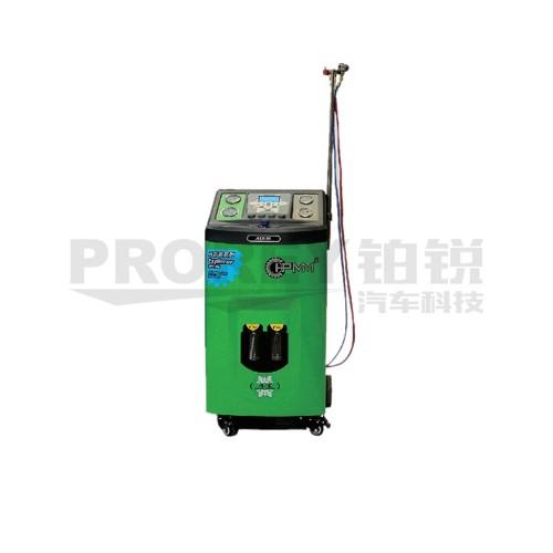 汇峰 AC636 制冷剂回收加注机