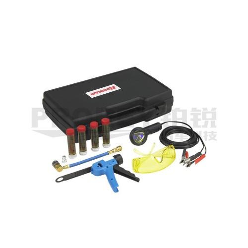 博世Robinair罗宾耐尔 1635016350C 荧光剂检漏仪