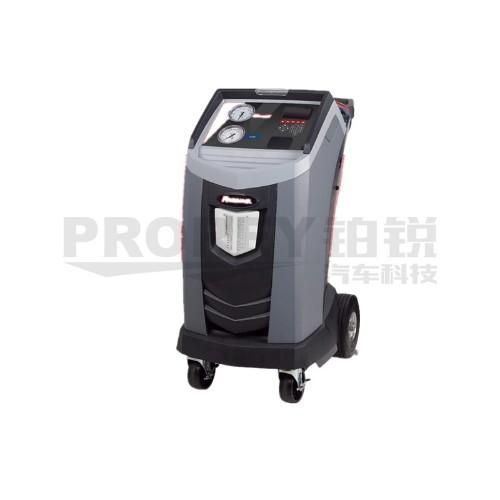 博世Robinair罗宾耐尔 34788NI-230 冷剂回收加注机