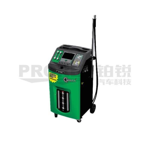 汇峰 GD-606 自动变速箱波箱油等量更换机(智能型)