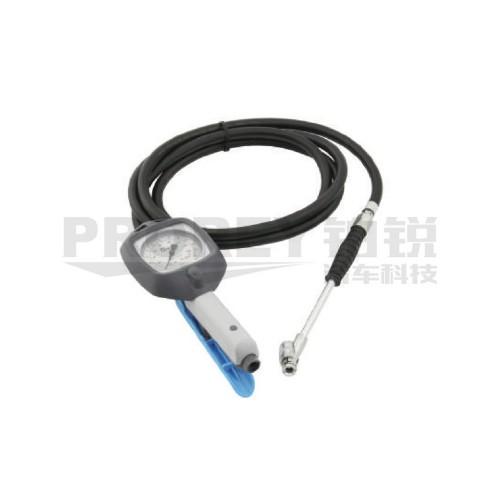 PCL AFG1D08C CE指针款充气表(0-1200KPA)
