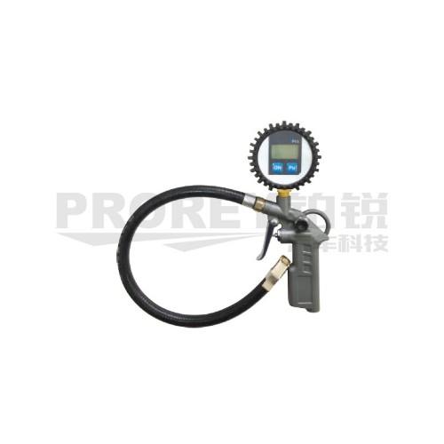 PCL TI0034C 数显意式充气表(0-12Bar )