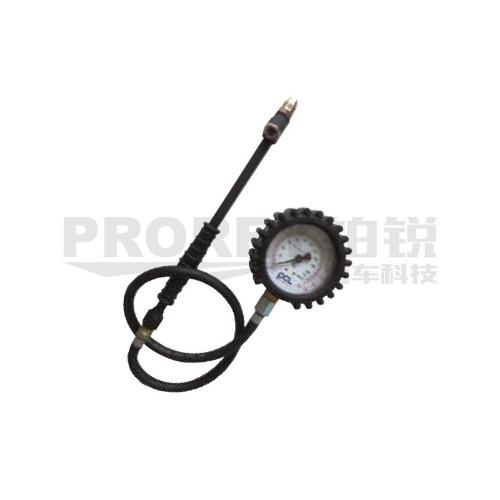 PCL TPG0020C 80指针款胎压表(0-15Bar)