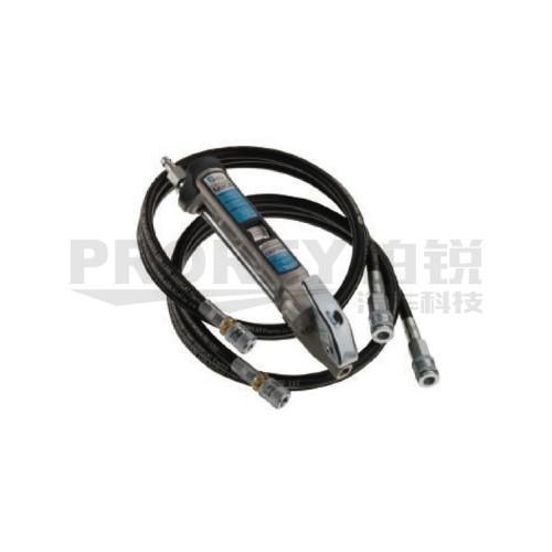 PCL AFG6A01 MK4机械款充气表
