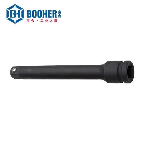 宝合 2803218 12.5mm系列气动接杆300mm