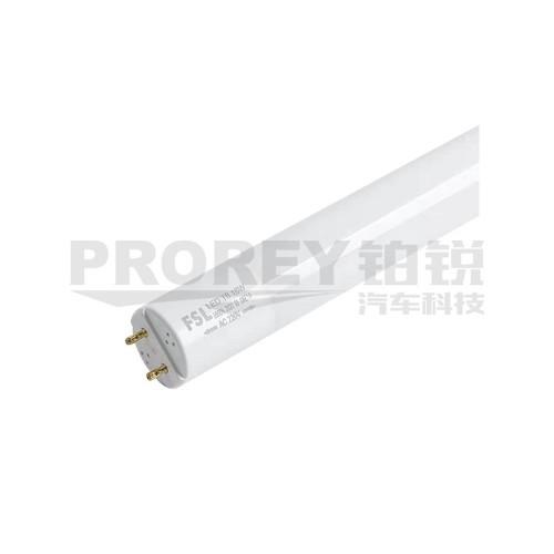 佛山照明 T8 16W*1.2M LED灯管