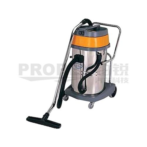 洁霸 BF502 吸水吸尘器