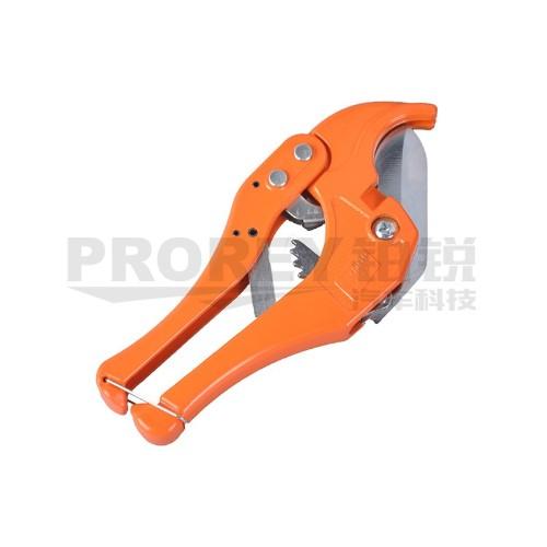 钢盾 S101001 PVC管子割刀42mm