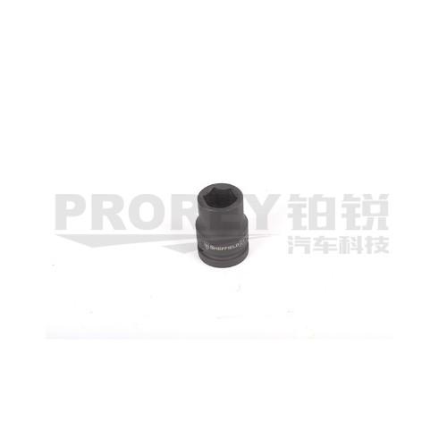 钢盾 S123441 3/4英寸系列六角风动套筒41mm