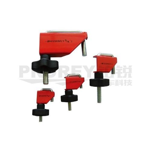 TJG A2515 4PCS油管封口工具组