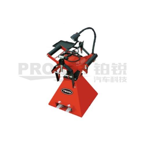 泰克 11050009 PS-3加强型气动扩胎机