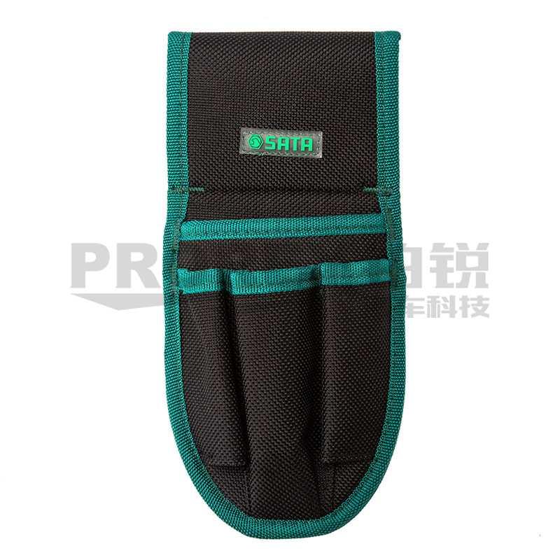 GW-130053820-世达 95211 4袋式工具腰包-1主图