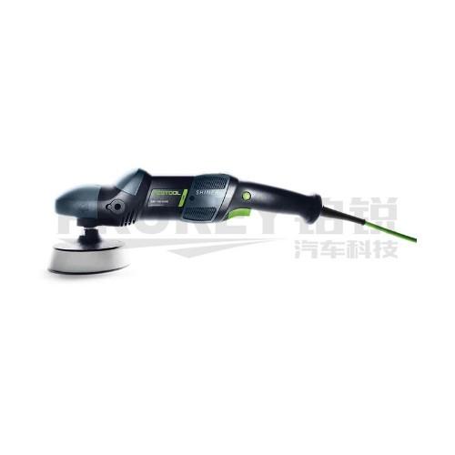 费斯托 570817 旋转式电动抛光机RAP 150-14 FE CN