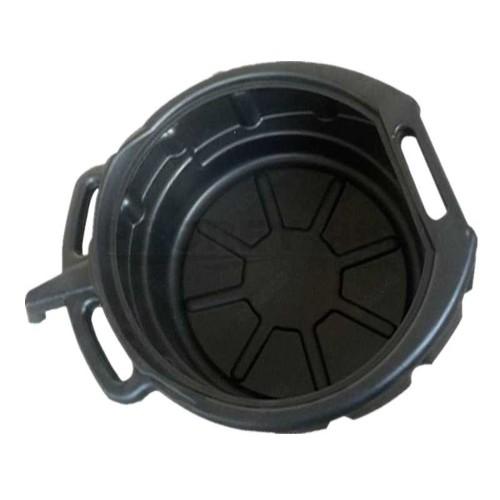 LOCAL 8L 塑料接油盆