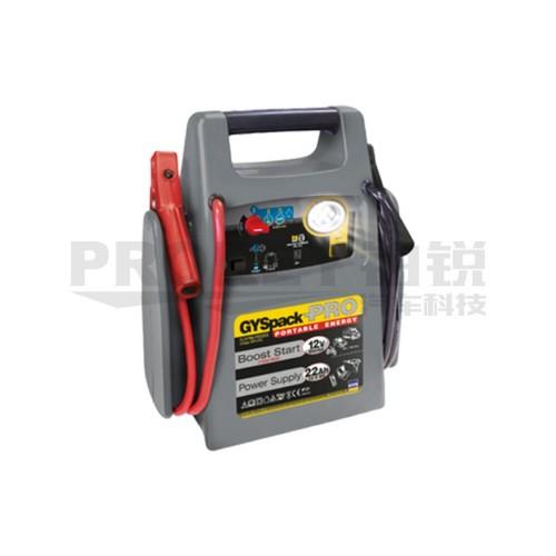 GYS 026155 充电机GYSPACK PRO