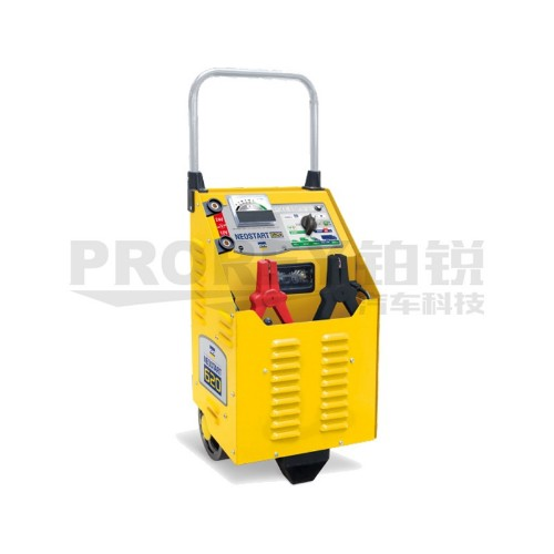 GYS 025288 蓄电池快速启动充电机NEOSTART 620