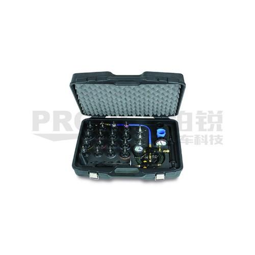 BETA 017590063 1759HD-3-冷却系统密封测试仪
