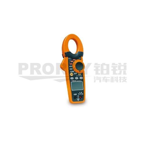 BETA 017600050 1760PA AC-数显钳型万用表