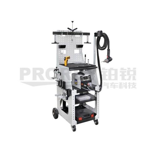 GYS  SPEEDLINER PREMIUM ARC PULL 200065277 铝介子修复机