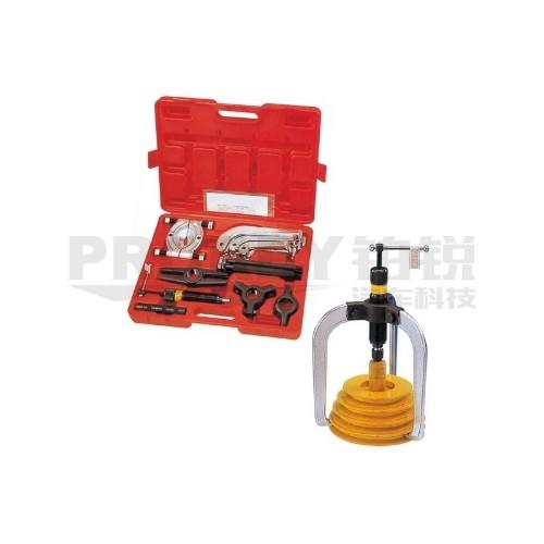 TJG M1709 综合油压拔卸器