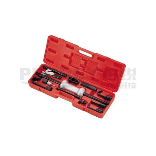 TJG M1900 钣金滑锤组(轻型)
