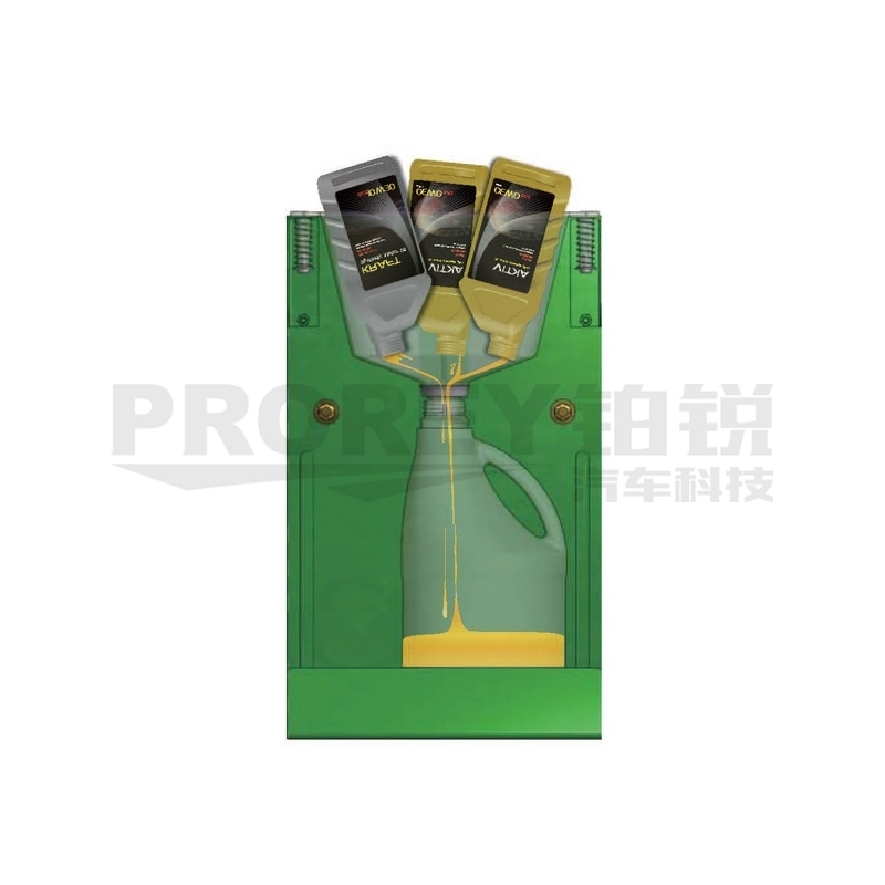 GW-130041307-TJG K3152 残余油收集器 主图