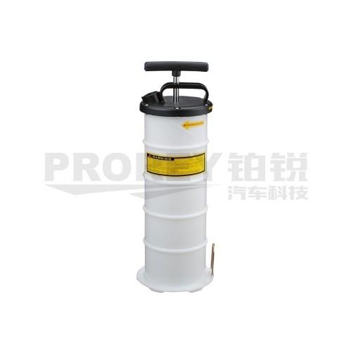TJG K3577 手动抽油机