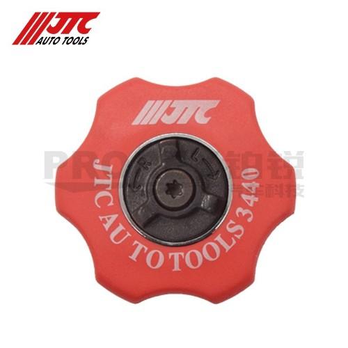 JTC3340 15PCS综合型气动锤组