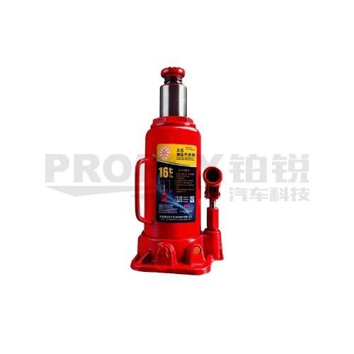 通润 T91604B 16T油压立顶新国标P1-3