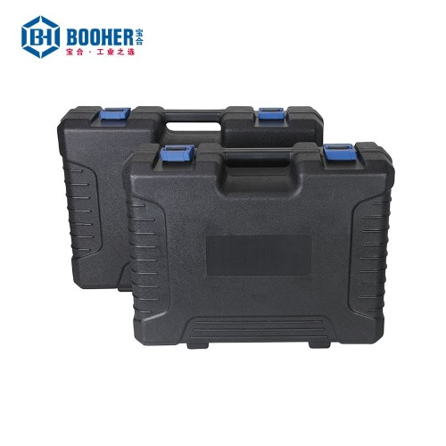 宝合 0507110 高强度中空塑盒560x400x160mm