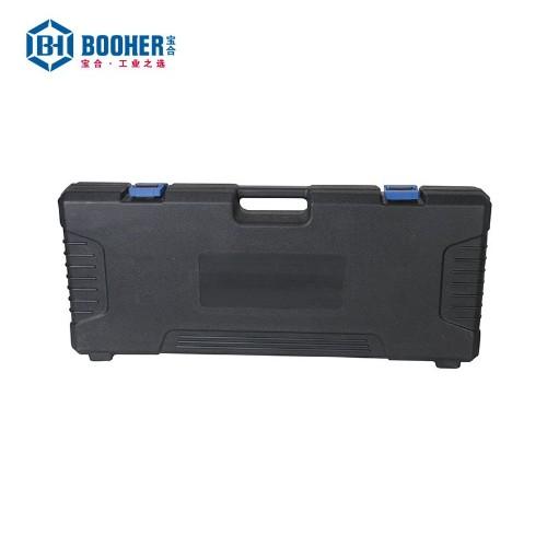 宝合 0507111 高强度中空塑盒756x320x100mm