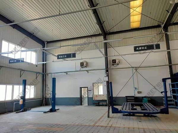 安徽广汽本田4S店-安徽省翼田汽车销售服务有限公司10