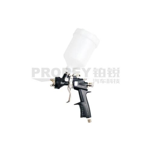 安妮 EFE-15p 底漆喷枪